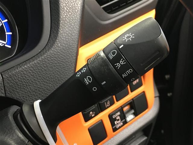 ハイブリッドZS トヨタセーフティセンス 衝突被害軽減ブレーキ 車線逸脱警報システム 車両接近通報装置 社外SDナビ フルセグTV バックカメラ 片側パワースライドドア LEDヘッドライト オートライト(30枚目)