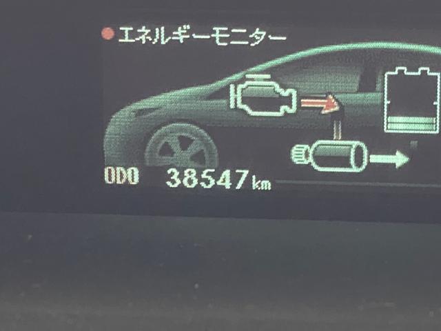 SツーリングセレクションG'S ナビ BT LEDライト(44枚目)