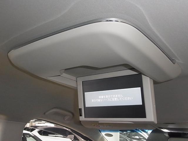 アブソルート アンシンパッケージ マルチビューカメラ 8人乗 衝突軽減システム 全方位カメラ ホンダインターナビ フリップダウンモニター ハーフレザー LEDヘッドライト LEDルームランプ フルエアロ 両側電動スライド  ETC フルセグ CD DVD(20枚目)