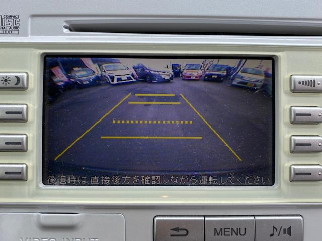 パステル CD バックカメラ ETC スマートキー(25枚目)