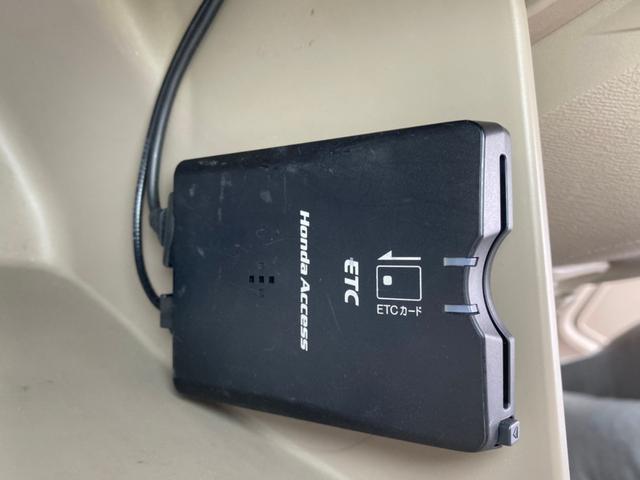 パステル CD バックカメラ ETC スマートキー(27枚目)