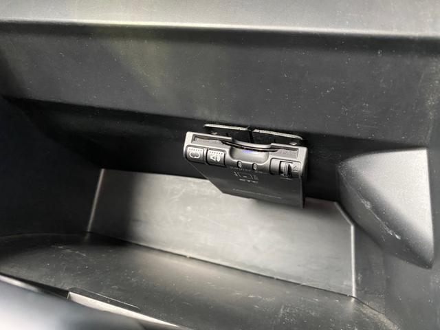 G・ターボパッケージ 当店下取車 両側パワースライドドア アイドリングストップ 純正SDナビ ディスチャージヘッドライト フォグランプ DVD SD BTオーディオ バックカメラ ETC スマートキ クルーズコントロール(28枚目)