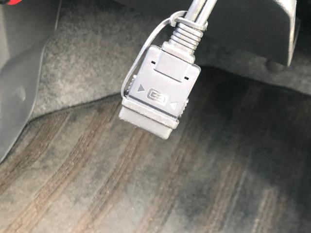 ハイウェイスターターボ HIDヘッドライト・フォグ・オートライト純正ナビ CD フルセグ ターボ 両側PSD純正アルミ ミラーウインカー 電格ミラースマートキー プッシュスタート ワンオーナー(33枚目)