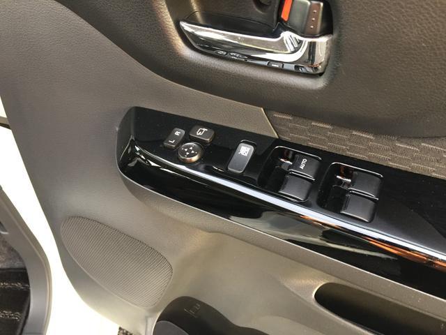TSターボ ワンセグTVバックモニター 両側パワースラ ナビTV SDナビ ワンセグ 1オーナー 盗難防止システム ABS オートエアコン 衝突安全ボディ .(25枚目)