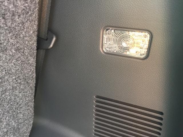 TSターボ ワンセグTVバックモニター 両側パワースラ ナビTV SDナビ ワンセグ 1オーナー 盗難防止システム ABS オートエアコン 衝突安全ボディ .(37枚目)