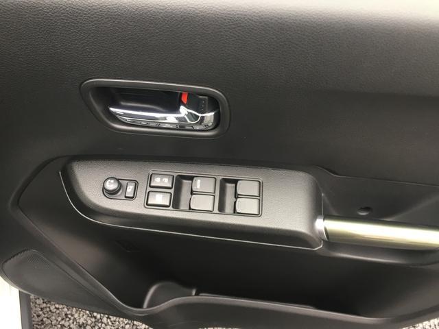 「スズキ」「イグニス」「SUV・クロカン」「埼玉県」の中古車17
