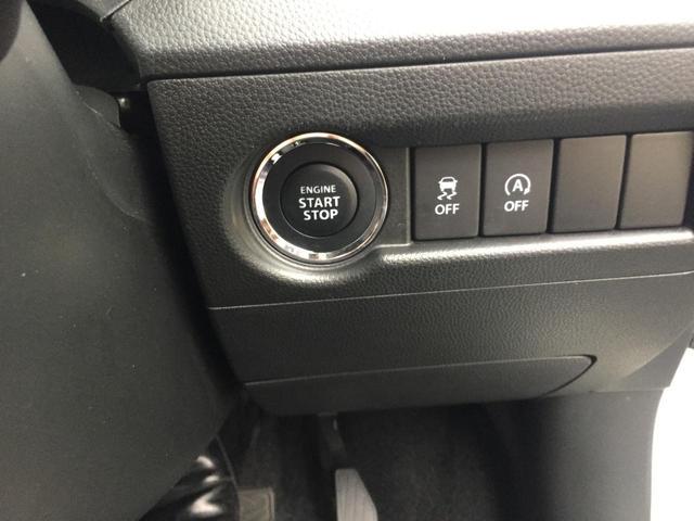 「スズキ」「イグニス」「SUV・クロカン」「埼玉県」の中古車33