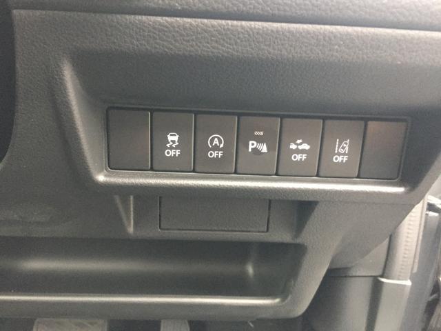 「スズキ」「クロスビー」「SUV・クロカン」「埼玉県」の中古車23