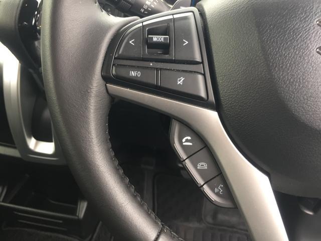 「スズキ」「クロスビー」「SUV・クロカン」「埼玉県」の中古車25