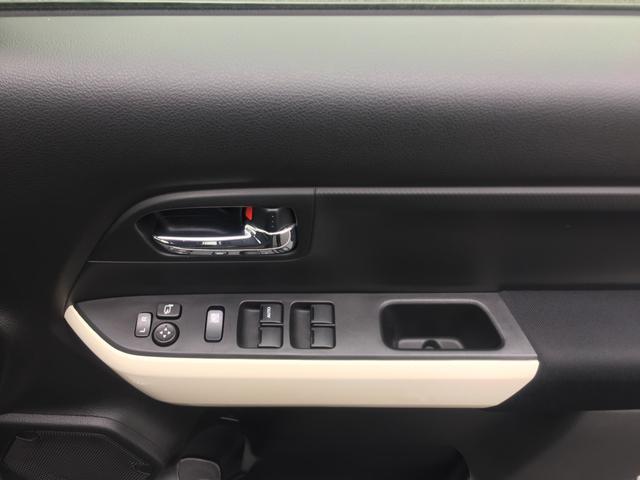 「スズキ」「クロスビー」「SUV・クロカン」「埼玉県」の中古車28
