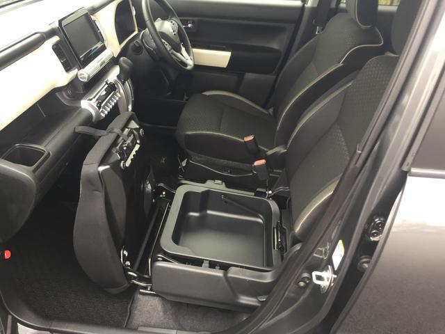 「スズキ」「クロスビー」「SUV・クロカン」「埼玉県」の中古車31