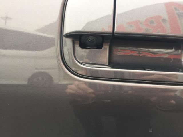 「スズキ」「クロスビー」「SUV・クロカン」「埼玉県」の中古車43