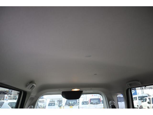 ハイブリッドFZ LEDヘッド AAC ABS シートH シートH キ-フリ- アイドルストップ LEDヘッド インテリキー AAC ベンチシート ABS WエアB 盗難防止システム .(12枚目)