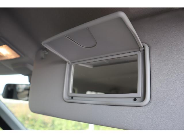 ハイブリッドFZ LEDヘッド AAC ABS シートH シートH キ-フリ- アイドルストップ LEDヘッド インテリキー AAC ベンチシート ABS WエアB 盗難防止システム .(23枚目)