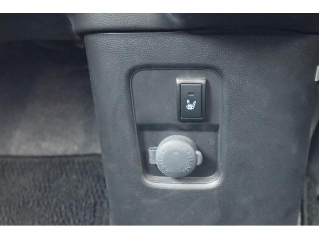 ハイブリッドFZ LEDヘッド AAC ABS シートH シートH キ-フリ- アイドルストップ LEDヘッド インテリキー AAC ベンチシート ABS WエアB 盗難防止システム .(29枚目)