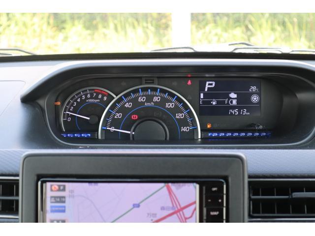 ハイブリッドFZ LEDヘッド AAC ABS シートH シートH キ-フリ- アイドルストップ LEDヘッド インテリキー AAC ベンチシート ABS WエアB 盗難防止システム .(31枚目)