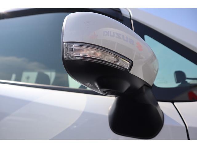 ハイブリッドFZ LEDヘッド AAC ABS シートH シートH キ-フリ- アイドルストップ LEDヘッド インテリキー AAC ベンチシート ABS WエアB 盗難防止システム .(32枚目)