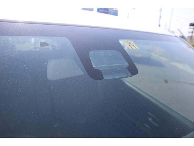 ハイブリッドFZ LEDヘッド AAC ABS シートH シートH キ-フリ- アイドルストップ LEDヘッド インテリキー AAC ベンチシート ABS WエアB 盗難防止システム .(33枚目)