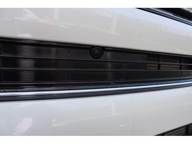 ハイブリッドFZ LEDヘッド AAC ABS シートH シートH キ-フリ- アイドルストップ LEDヘッド インテリキー AAC ベンチシート ABS WエアB 盗難防止システム .(34枚目)