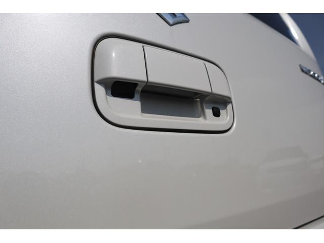 ハイブリッドFZ LEDヘッド AAC ABS シートH シートH キ-フリ- アイドルストップ LEDヘッド インテリキー AAC ベンチシート ABS WエアB 盗難防止システム .(35枚目)