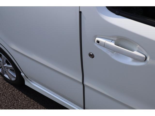 ハイブリッドFZ LEDヘッド AAC ABS シートH シートH キ-フリ- アイドルストップ LEDヘッド インテリキー AAC ベンチシート ABS WエアB 盗難防止システム .(37枚目)