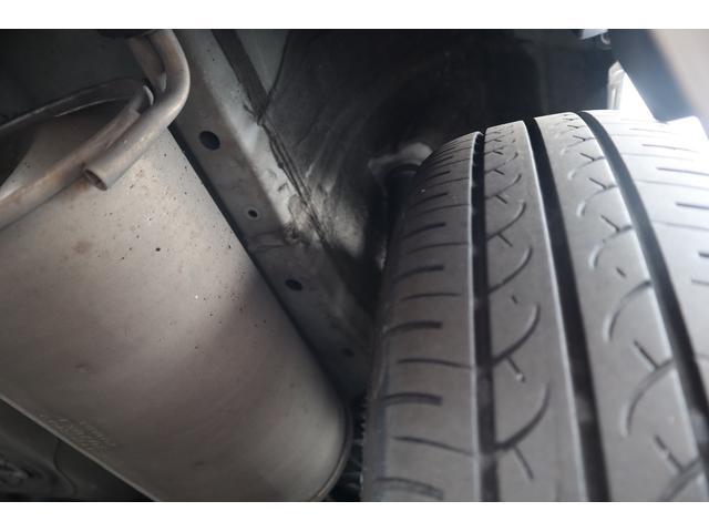 「スズキ」「ソリオ」「ミニバン・ワンボックス」「埼玉県」の中古車39