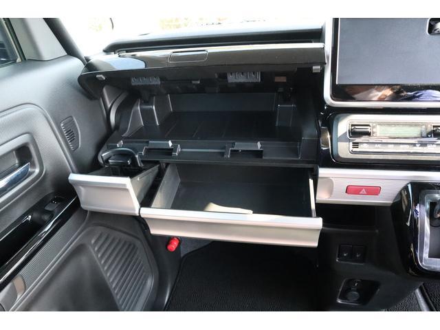 ハイブリッドXSターボ LED AAC シートヒーター スマートキー アイドリングストップ 全方位カメラ 電動格納ミラー セーフティサポート 4WD(22枚目)