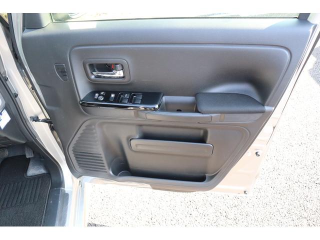 ハイブリッドXSターボ LED AAC シートヒーター スマートキー アイドリングストップ 全方位カメラ 電動格納ミラー セーフティサポート 4WD(23枚目)