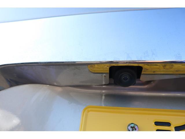 ハイブリッドXSターボ LED AAC シートヒーター スマートキー アイドリングストップ 全方位カメラ 電動格納ミラー セーフティサポート 4WD(34枚目)