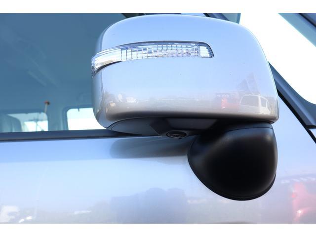 ハイブリッドXSターボ LED AAC シートヒーター スマートキー アイドリングストップ 全方位カメラ 電動格納ミラー セーフティサポート 4WD(35枚目)