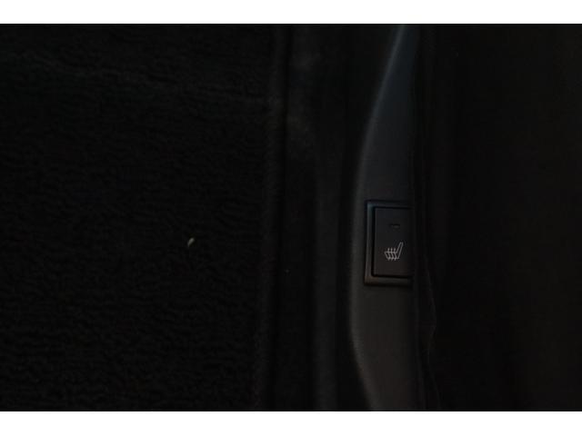 「スズキ」「ソリオ」「ミニバン・ワンボックス」「埼玉県」の中古車26