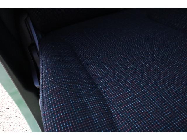 「スズキ」「スペーシア」「コンパクトカー」「埼玉県」の中古車26