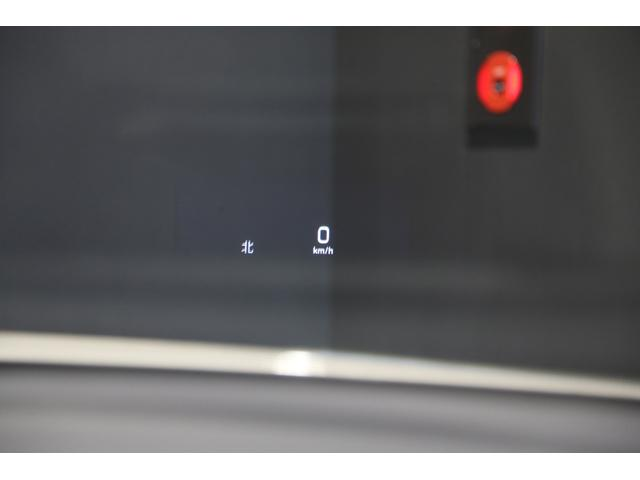 「メルセデスベンツ」「Eクラスオールテレイン」「SUV・クロカン」「神奈川県」の中古車7