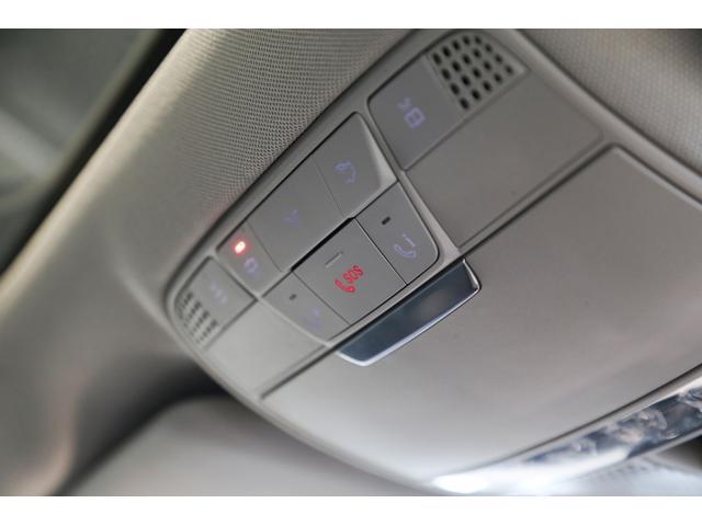 「メルセデスベンツ」「Eクラスオールテレイン」「SUV・クロカン」「神奈川県」の中古車11