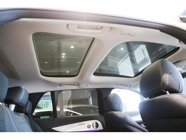 「メルセデスベンツ」「Eクラスオールテレイン」「SUV・クロカン」「神奈川県」の中古車32