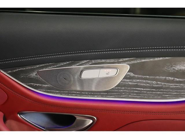 全国の正規ディーラーで保証を受けることができる、安心のメーカー保証付き車両でございます。