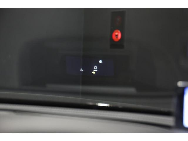 東名高速・東名川崎インターチェンジより約15分ほどのドライブでご来店いただけます。最寄駅の新百合ヶ丘・柿生などの送迎もお任せください!!メルセデスベンツ新百合ヶ丘まで{044-967-1381}