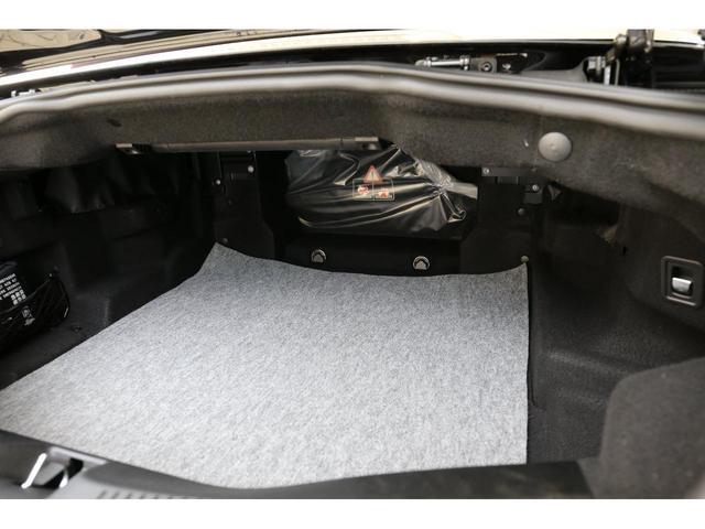 E200 カブリオレ スポーツ レザーパッケージ ワンオーナー 赤内装 純正ナビ フルセグTV 360°カメラ LEDヘッドライト ブルメスタサラウンドシステム 純正19インチアルミホイール ヘッドアップディスプレイ 禁煙車(17枚目)
