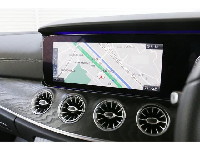 E200 カブリオレ スポーツ レザーパッケージ ワンオーナー 赤内装 純正ナビ フルセグTV 360°カメラ LEDヘッドライト ブルメスタサラウンドシステム 純正19インチアルミホイール ヘッドアップディスプレイ 禁煙車(22枚目)