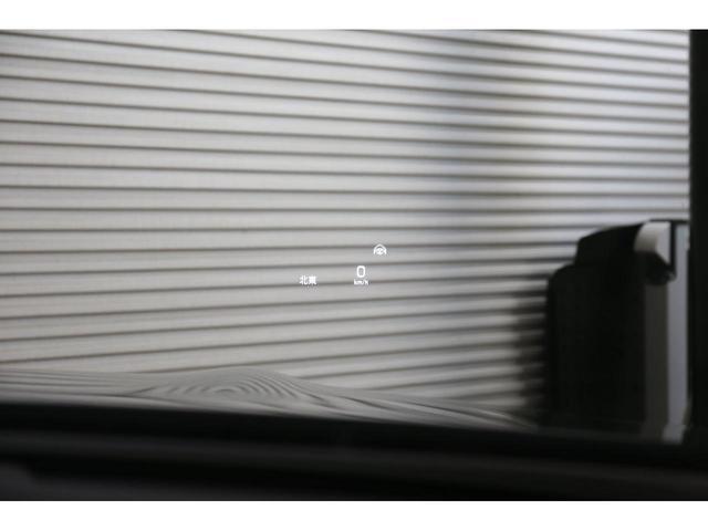 E200 カブリオレ スポーツ レザーパッケージ ワンオーナー 赤内装 純正ナビ フルセグTV 360°カメラ LEDヘッドライト ブルメスタサラウンドシステム 純正19インチアルミホイール ヘッドアップディスプレイ 禁煙車(35枚目)
