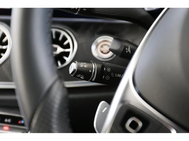 E200 カブリオレ スポーツ レザーパッケージ ワンオーナー 赤内装 純正ナビ フルセグTV 360°カメラ LEDヘッドライト ブルメスタサラウンドシステム 純正19インチアルミホイール ヘッドアップディスプレイ 禁煙車(36枚目)