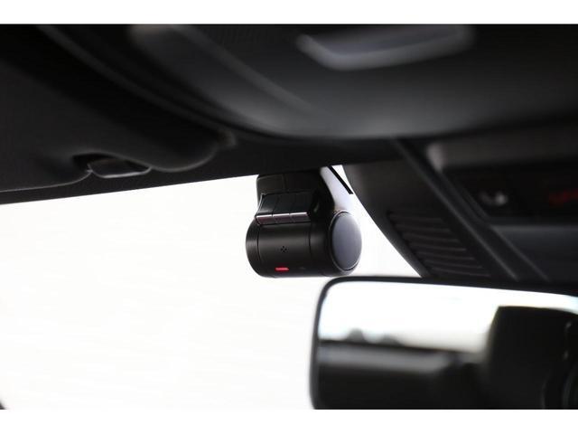 E200 カブリオレ スポーツ レザーパッケージ ワンオーナー 赤内装 純正ナビ フルセグTV 360°カメラ LEDヘッドライト ブルメスタサラウンドシステム 純正19インチアルミホイール ヘッドアップディスプレイ 禁煙車(37枚目)
