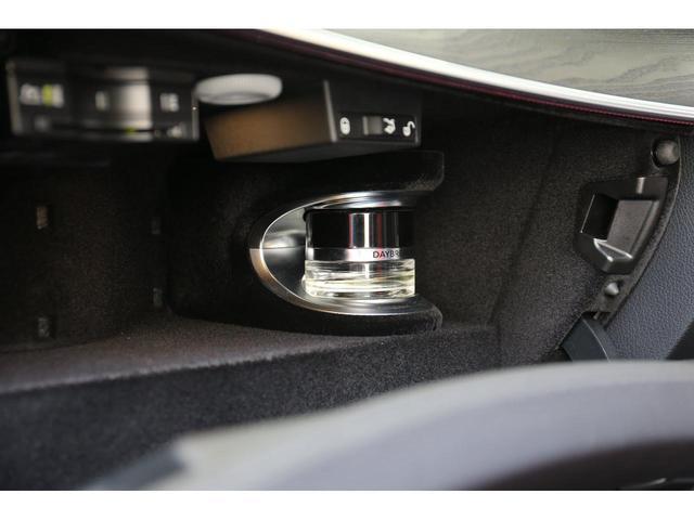 E200 カブリオレ スポーツ レザーパッケージ ワンオーナー 赤内装 純正ナビ フルセグTV 360°カメラ LEDヘッドライト ブルメスタサラウンドシステム 純正19インチアルミホイール ヘッドアップディスプレイ 禁煙車(40枚目)