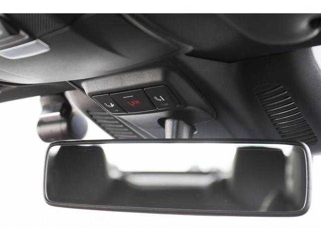 E200 カブリオレ スポーツ レザーパッケージ ワンオーナー 赤内装 純正ナビ フルセグTV 360°カメラ LEDヘッドライト ブルメスタサラウンドシステム 純正19インチアルミホイール ヘッドアップディスプレイ 禁煙車(41枚目)