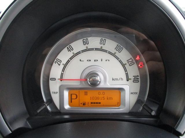 Xリミテッド HIDライト オートライト オートエアコン スマートキー ルーフツートンカスタムペイント ETC 外ベルト新品交換済み(34枚目)