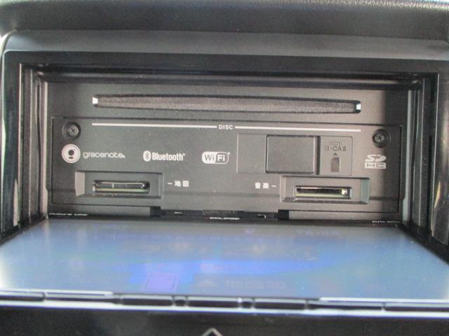 G・Lパッケージ 記録簿有り ナビ フルセグTV 片側パワースライドドア バックカメラ ETC プッシュスタート スマートキー HIDヘッドライト(34枚目)