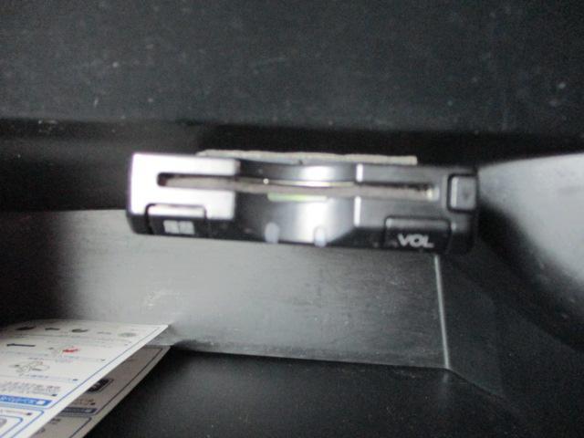 G・Lパッケージ 記録簿有り ナビ フルセグTV 片側パワースライドドア バックカメラ ETC プッシュスタート スマートキー HIDヘッドライト(38枚目)