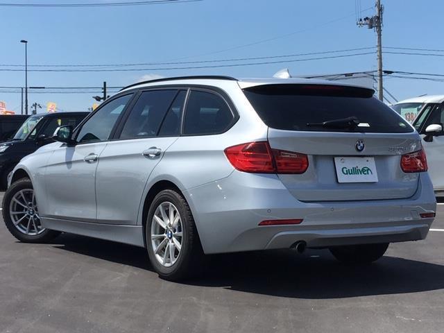 「BMW」「3シリーズ」「セダン」「宮城県」の中古車2