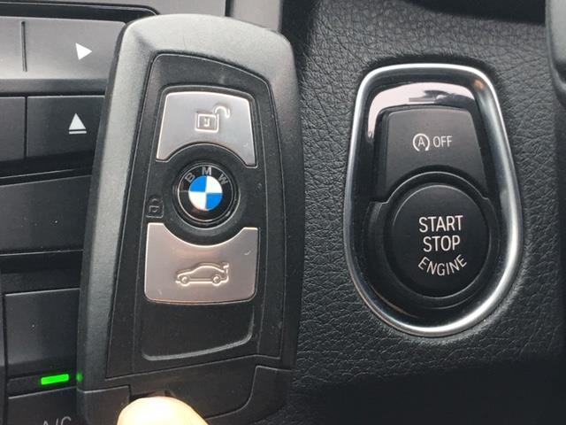 「BMW」「3シリーズ」「セダン」「宮城県」の中古車6