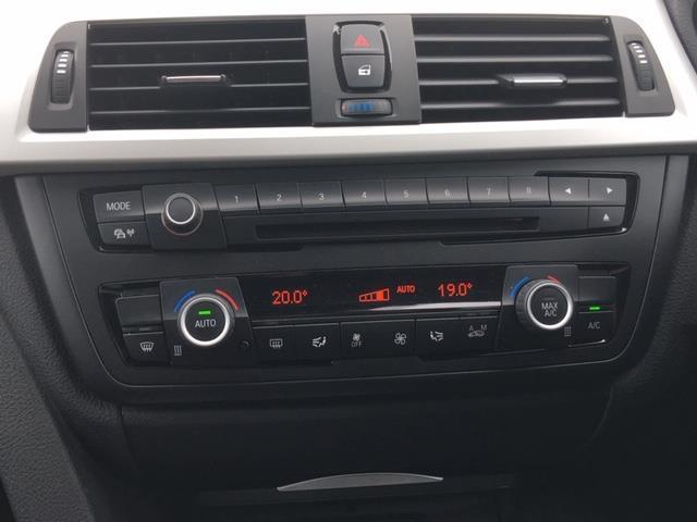 「BMW」「3シリーズ」「セダン」「宮城県」の中古車7